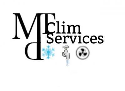 MTMD Clim Services - Vente et installation de climatisation - Clermont-Ferrand
