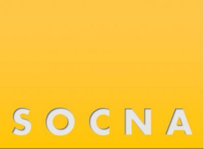 Socna - Bureau d'études - Beaune