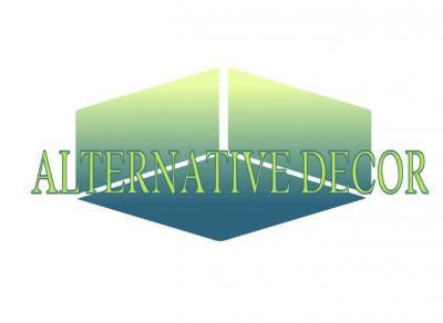 Alternative Decor - Entreprise de plâtrerie - Créteil