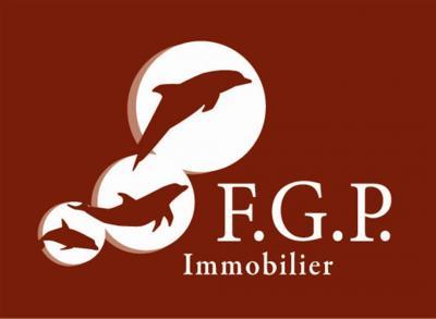 FGP Immobilier agence FNAIM - Location d'appartements - Vincennes