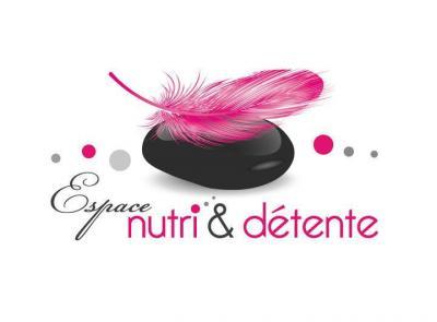 Espace Nutri Et Détente - Diététicien - Royan