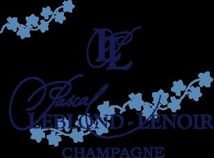 Leblond Lenoir Pascal - Champagne - Buxeuil