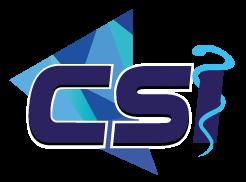 CSI-Centre de Soins Infirmiers - Infirmier - Diemeringen
