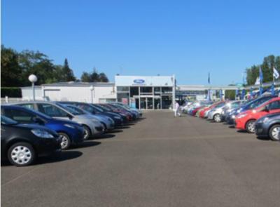 L'Auto Satisfaction - Garage automobile - Aire-sur-l'Adour