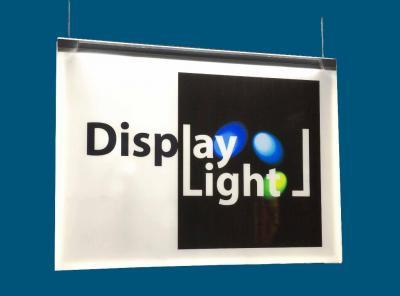 Display Light - Enseignes - Montauban