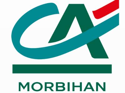 Crédit Agricole Du Morbihan - Société d'assurance - Vannes