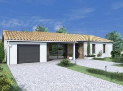 Maisons Casa Nova - Constructeur de chalets - Clermont-Ferrand