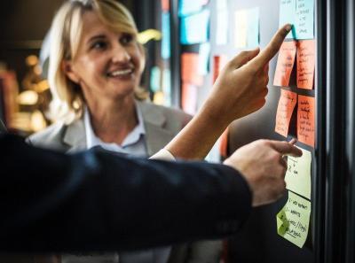 Analyse & Action - POITIERS - Bilans de compétences - Poitiers