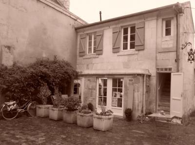 Kokliko Koiffure - Coiffeur - Caen
