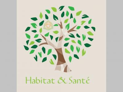 Habitat & Santé - Soins hors d'un cadre réglementé - Saint-Aubin-de-Médoc