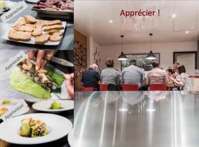 Champagne Connection Sarl - Conseil en communication d'entreprises - Reims