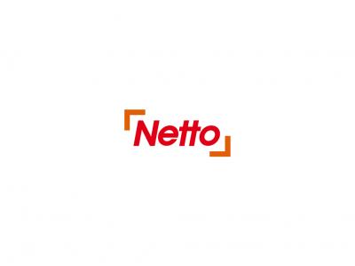 Netto - Supermarché, hypermarché - Montbrison