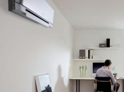 Climatsud - Vente et installation de climatisation - Sainte-Maxime