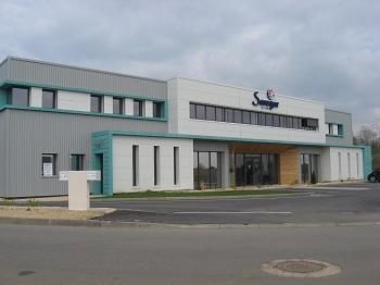 Soregor - Expertise comptable - Poitiers