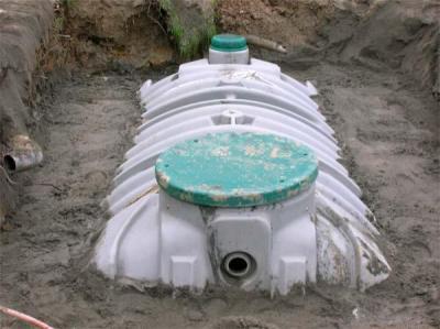 Mangane Tp - Pose et entretien de canalisations - Nice