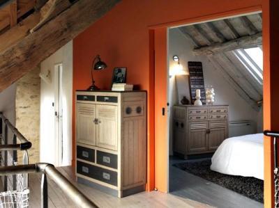 Atelier Sequoia - Magasin de meubles - Le Havre