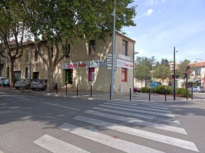 Cours ado Nîmes - Soutien scolaire et cours particuliers - Nîmes