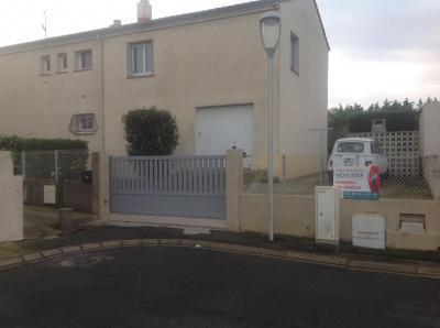 Profession Menuisier - Menuiserie PVC - Argelès-sur-Mer