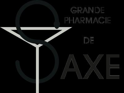 Grande Pharmacie De Saxe - Giphar - Pharmacie - Lyon