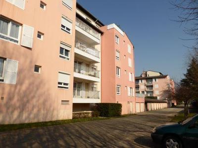 Bonjour Immobilier - Agence immobilière - Bourg-en-Bresse