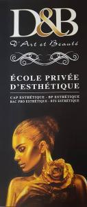 Ecole D'Art et Beauté Ecole Secondaire professionnelle privée - Lycée professionnel privé - Narbonne