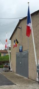 Sidrec groupe - Entreprise d'électricité générale - Belleville