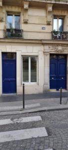 Diane Errandonea - Psychologue - Paris