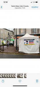 Pharmacie Bismuth - Pharmacie - Saint-Maur-des-Fossés