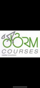 D.B.R.M Courses - Transport express - Fontenay-sous-Bois