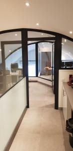 B.E.T Petillot - Agence immobilière - Menton