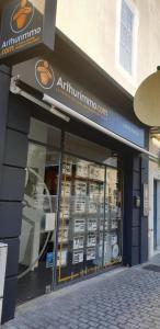 Arthurimmo.Com - Lourdes - Agence immobilière - Lourdes
