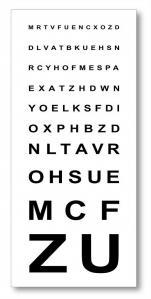 VISTAVISION Opticiens - Opticien - Montauban
