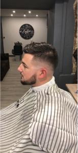 Cut It Barber Shop - Coiffeur - Alençon
