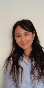 Nguyen - Psychologue - Paris