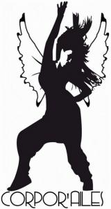 Corpor'Ailes Danse - Cours de danse - Nîmes