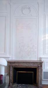 Maison Caillaud Décoration SAS - Aménagement et entretien de parcs et jardins - Bordeaux