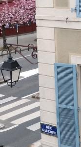 Family Sphere - Garde d'enfants - Saint-Germain-en-Laye