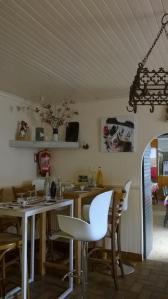 Restaurant La Madeleine - Restaurant - Guingamp