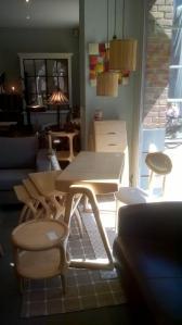 Les Meubles de Septentrion - Magasin de meubles - Lille
