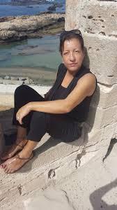 Ourihya Guerdane - Soins hors d'un cadre réglementé - Grenade