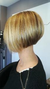 Top Mod Hair N - Coiffeur - Revel