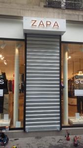 Store2000 - Stores - Paris