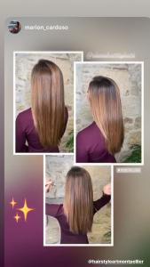 Hairstyle Art Montpellier - Coiffeur - Montpellier