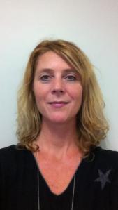Eve Cottignies - Psychologue - Vincennes