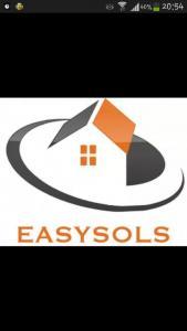 Easysols - Vente et pose de revêtements de sols et murs - Creil