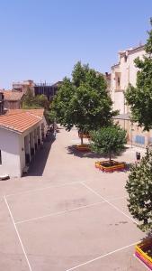 Ecole primaire privée Emmanuel d'Alzon - École maternelle privée - Nîmes