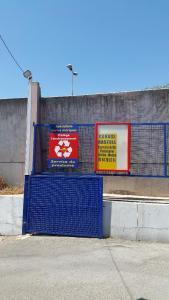Garage Rastoll Bernard - Vente et réparation de motos et scooters - Toulon