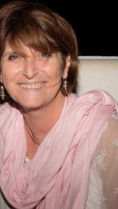 Annie Dubourdieu - Psychothérapie - pratiques hors du cadre réglementé - Montauban