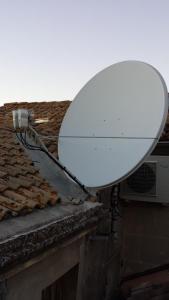Antenne Direct Sécurité - Vente et installation d'antennes de télévision - La Ciotat