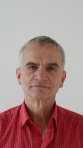 Philippe Faure - Soins hors d'un cadre réglementé - Montreuil